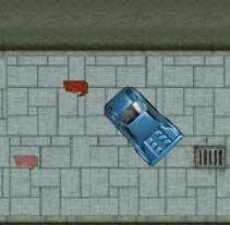 נהיגה רצחנית