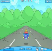 אופנועי הרחף